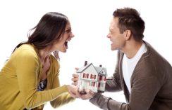Tư vấn phân chia tài sản khi ly hôn