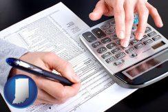 Tư vấn pháp luật thuế cho công ty có vốn nước ngoài