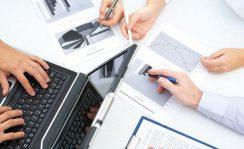 Tư vấn, đại diện giải quyết những vướng mắc về thuế