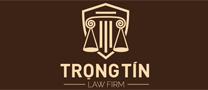 Công ty Luật TNHH Trọng Tín