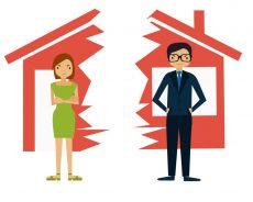 Tư vấn giải quyết ly hôn