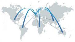 Thành lập chi nhánh của thương nhân nước ngoài