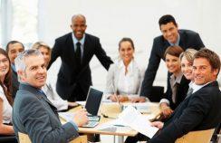 Tư vấn thuế cho văn phòng đại diện nước ngoài
