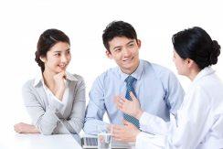 Tư vấn pháp lý quá trình hoạt động dự án